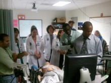PGY1 ACLS